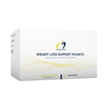 Weight Loss Support Packets 60 packets